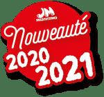 Logo-nouveautés2021-structure-gonflable-normandie-bretagne-nord-ouest