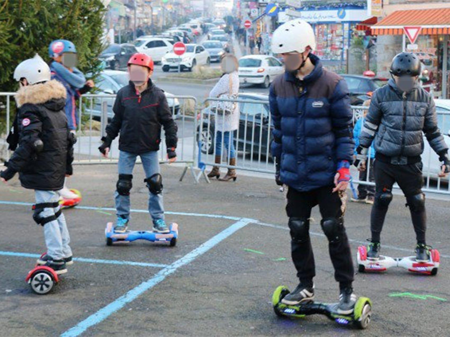 Hoverboards-animations-jeux-roulants-evenements-jmprestations-normandie-bretagne-ile-de-france