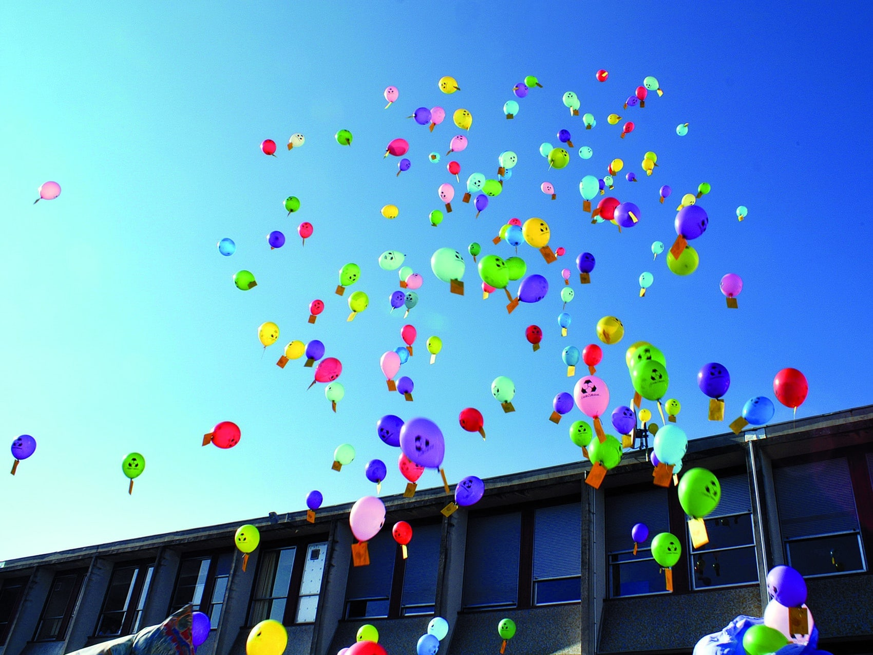 Lacher-Ballons-animations-commerciales