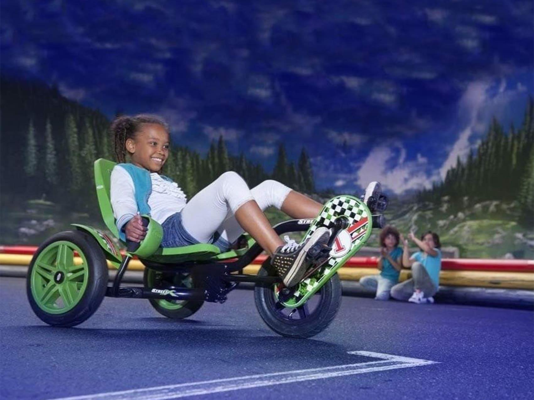 Street-Kart-animations-jeux-roulants-evenements-jmprestations-normandie-bretagne-ile-de-france