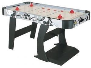 air-hockey-salle-jeux-animations-loisirs-jmprestations