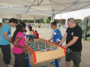 baby-foot-salle-jeux-animations-loisirs-jmprestations