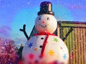 bonhomme-neige-publicitaire-special-noel-gonflable-structures-animations