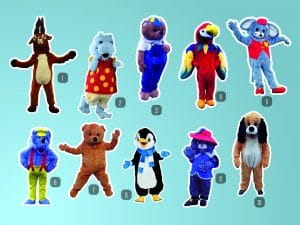 costumes-peluches-animations-loisirs-location-tenue-deguisements2