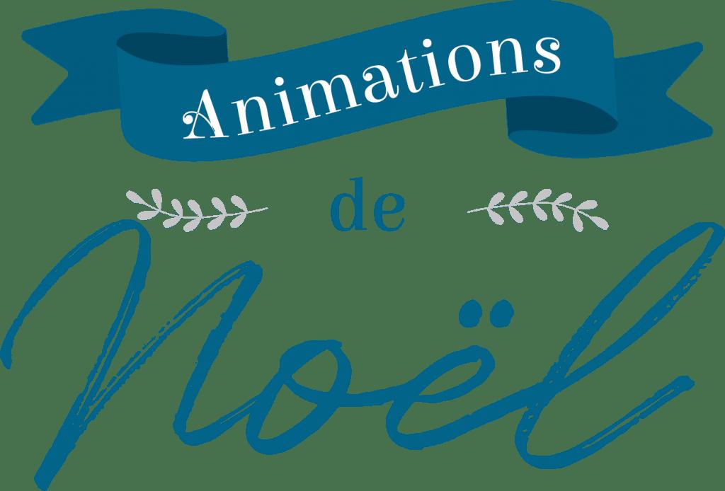 logo_animation_noel_jmprestations