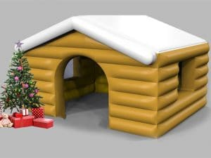 maison-pere-noel-special-noel-gonflable-structures-animations