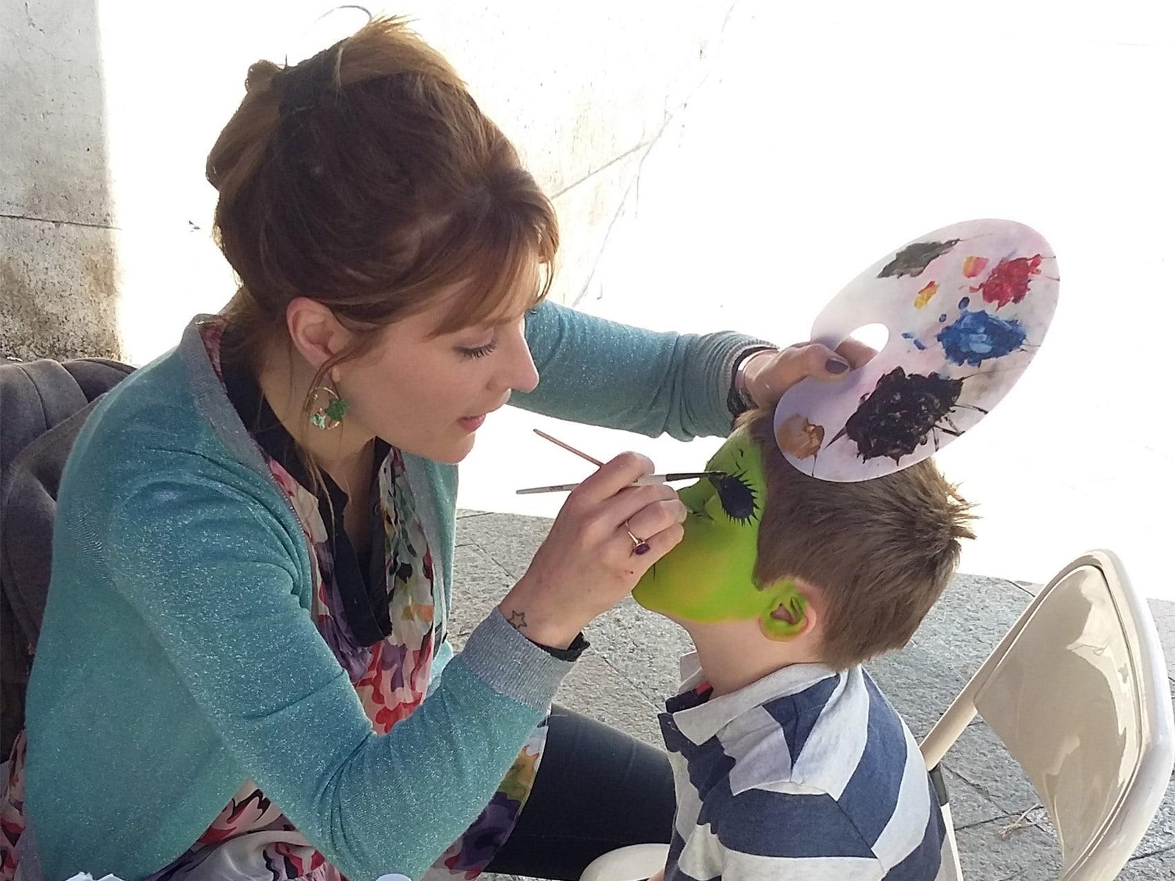 maquillage-animations-enfant-loisirs-normandie-bretagne-ile-de-france