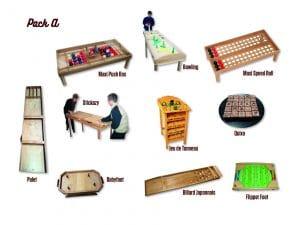maxi-packA-jeux-bois-pedagogiques-animations-loisirs