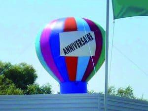 montgolfiere-gonflables-publicitaires-animations-loisirs-normandie-bretagne-ile-de-france