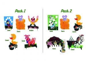 pack-jeu-kermesse-jeux-bois-pedagogiques-animations-loisirs3