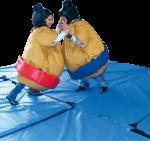 SumosEnfants-animations-sportive-evenements-sports-jmprestations-normandie-bretagne-ile-de-france