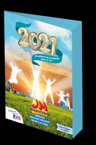 VignetteCatalogue2021