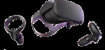 casques-autonomes-png-realite-virtuelles-animations-loisirs-normandie-bretagne-ile-de-france